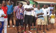 NDC Just Using Krobo People--NPP Leader