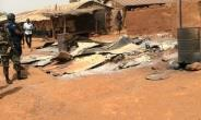 Two Killed, Houses Destroyed in Renewed Chieftaincy Clash