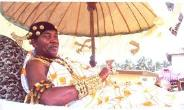 Techiman Krontihemaa challenges enstoolment of Krontihene