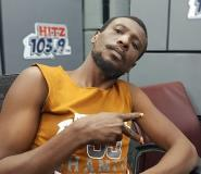 """Kwadee Replies Bola Ray On """"Smoking Weed"""" Comment"""