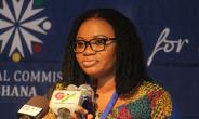 Is Charlotte Osei Fit to be Electoral Commissioner?