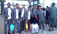 Black Satellites Aims To Bounce Back After Niger Loss