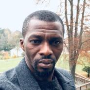 Yusif Chibsah Unhappy With Captains' Boycott Of Normalization Committee Meeting