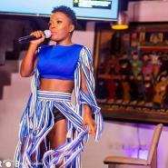 Fati Eyes Career In Ghana