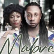 "Kwaisey Pee Out With ""Mabre"" ft. Yaa Yaa"