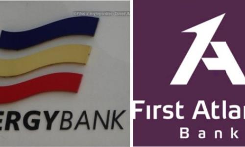 First Atlantic Bank Briefs Bank Of Ghana On Merger Plans
