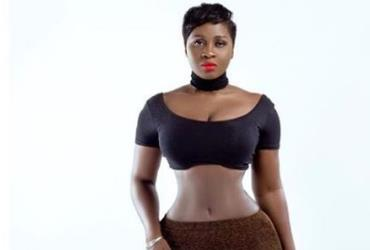 Actress, Princess Shyngle yet to Reply on Alleged Suicide Allegations