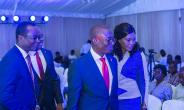 Telesol Ghana Redefines Data With The Launch Of Latest 4G Wireless Network