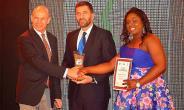 SSGL Adjudged Best Environmental Sanitation Company