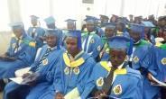 Accra Institute Of Technology Seals Partnership With Sheffield Hallam Varsity