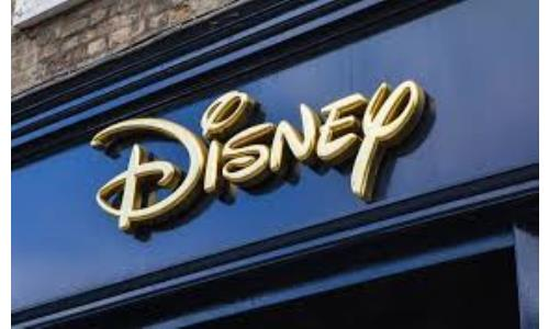 Disney Again Makes History With Takings Above $7bn For 2018