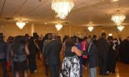 Kwakwaduam Association Of New York Celebrates 2016 End Of Year Fundraising Annual Dinner Dance