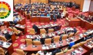 Parliament Investigates Poor Quality Of Internet Hindering Work
