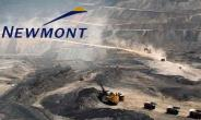 Ahafo residents cry foul over Newmont's silence on gov't's white paper