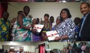AUCC To Upgrade Knowledge In Ga Dangbe Language