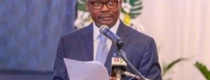 Seidu Agongo Accuses BoG of Being Hostile Towards Him