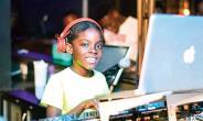 DJ Switch, winner of last year's edition