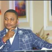 Alleged Pastor, Nicolas Uagbor, Says Daddy Freeze May Not See Next Year
