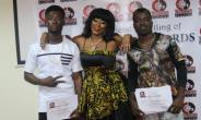 Baby Cash Records Unveils $4.3 Million Ghanaian Artistes