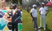 Three Professional Golfers To Participate In The 2017 Mongomo Golf Championship