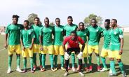 2018 CAF Champions League: Aduana Stars To Play Libyan Club Al Tahaddy In CAF Champions League Preliminary Stage