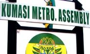 KMA To Establish Waste Re-Cycling Plant In Kumasi