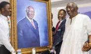 Poor Leadership Retard Africa's Development - Ex-Prez Kufuor