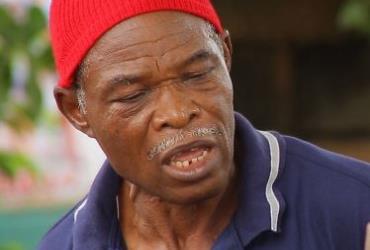 Nollywood Actor, Ifeanyi Gbulie dies of Stroke in Enugu