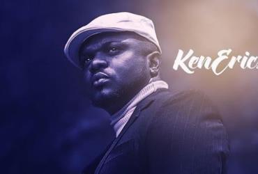 Actor, Ken Erics Releases New Single 'INOZIKWA OMEE'