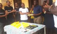 MTN Donates Science Sets to Public Schools