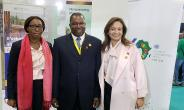 African Continental Free Trade Agreement Must Be Embraced By All