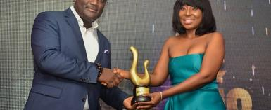 """Aba & Thursday"" Wins At Fashion And Lifestyle Awards"