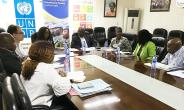 Re-engaging Private sector for Sustainable Development