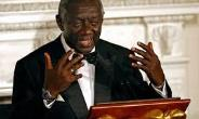 Poor Leadership Has Become The Hindrance Of Africa's Development – Former Prez.