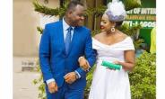 I Fell in Love with my Husband Barely 12months of Dating…Actress, Naomi Emmanuel