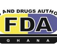 Law Banning Advertisement Of Alcohol In The Media Is Not New – FDA