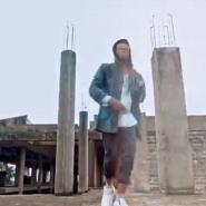 VIDEO: Zillions - Nam Mkpo Mfo Ft. Ikpa Udo, Lybra & Upper X