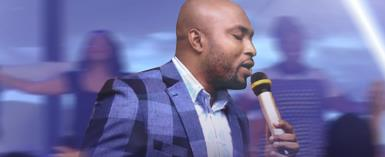 Richard Odim – Munachimso (I Will Never Walk Alone)