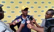 MTN Official Lauds The Quality Of MTN CEO Invitational Golf Championships