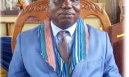 Obuasi: Methodist Church Empowers Members Through Various Ventures