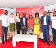 Vodafone partners NexInnova to accelerate SME business growth