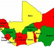 ECOWAS Network for professional reporting of elections set up