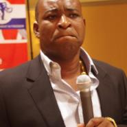 Wontumi Only Diverting Attention From Akufo-Addo's Incompetence
