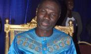 Black Stars Cannot Win 2019 AFCON - Prophet Badu Kobi