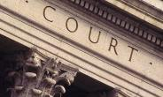 Footballer Dragged To Court For Causing Harm