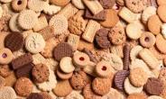 Sokode Biscuit Factory Hosts German Socio-economic Advisor