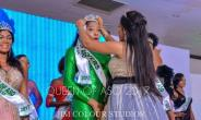 2017 Top 5 Most Productive Beauty Pageants