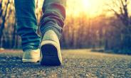 Possible Reasons He Walked Away From The Christian Faith