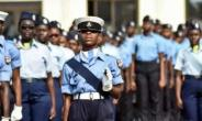 All SHS 1 Students Must Go Through Compulsory Cadet Training To Instil Discipline - Bishop