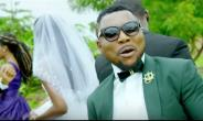 I Don't Have to Compare my Wedding with that of Banky W…Orisefemi